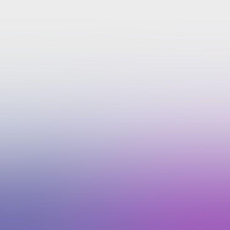 color gradation coloring pages - photo#8