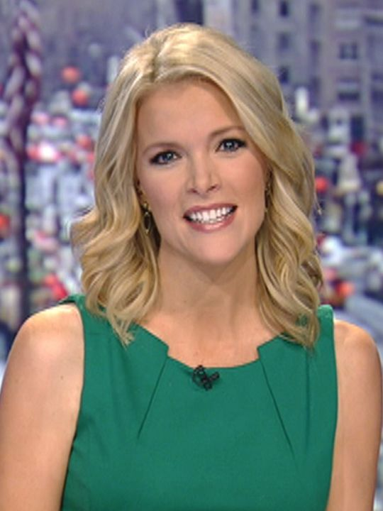 Megan Kelly Fox News http://images.zap2it.com/images/tv-EP01234473/america-live-megyn-kelly.jpg