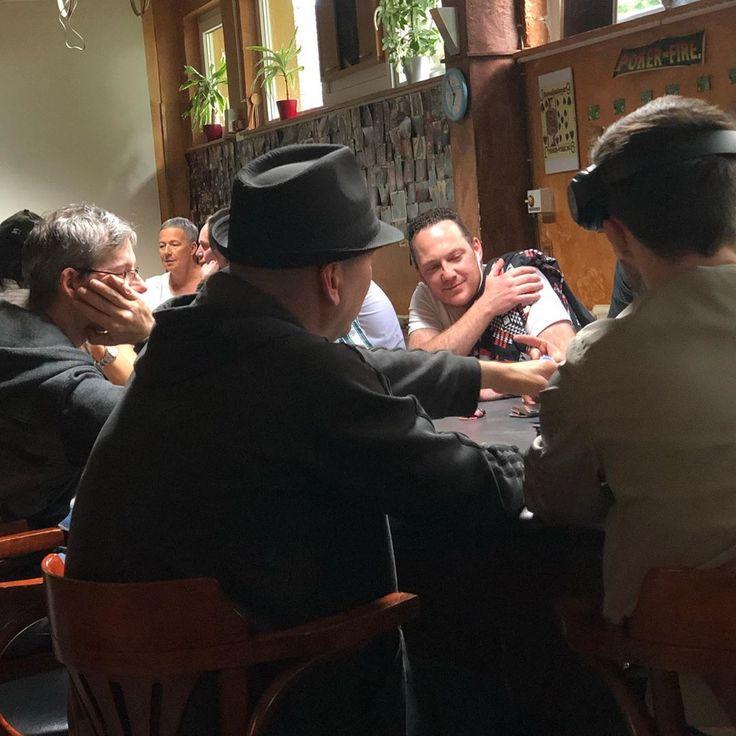 Poker Mannheim