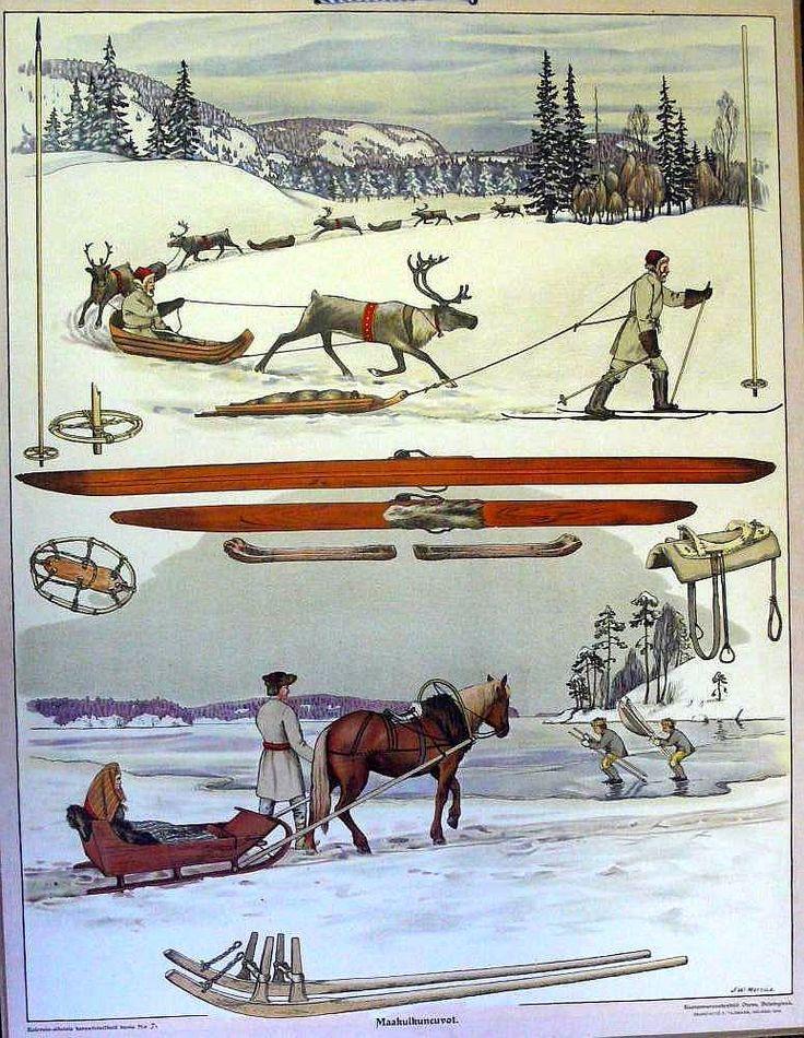 http://pihlajavesi.keuruu.fi/20062007/kesa2007/koulunkuvataulut/12102007/Maakulkuneuvoja.jpg