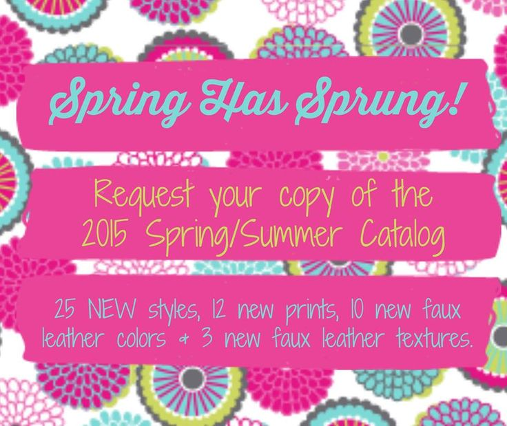 New spring gifts on melonpanda.com 78