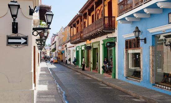 Cartagena TODO tripadvisor