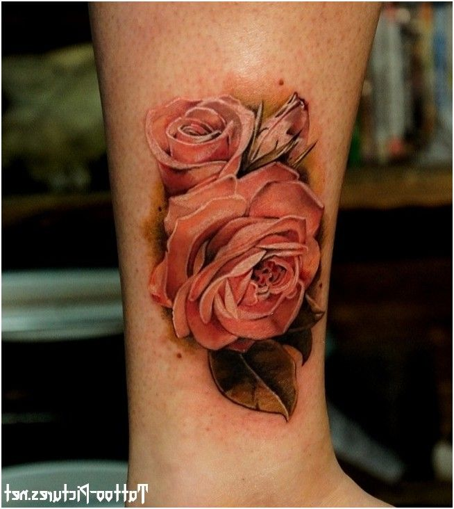 Rose Tattoos With Words Google Search: Best 25+ Rose Wrist Tattoos Ideas On Pinterest