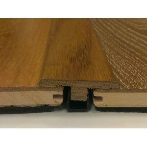 7 best oak door thresholds images on Pinterest | Solid oak doors ...