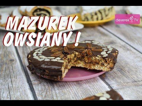 Mazurek Owsiany