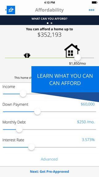 22 best Calculator Inspo images on Pinterest Calculator - car loan calculator