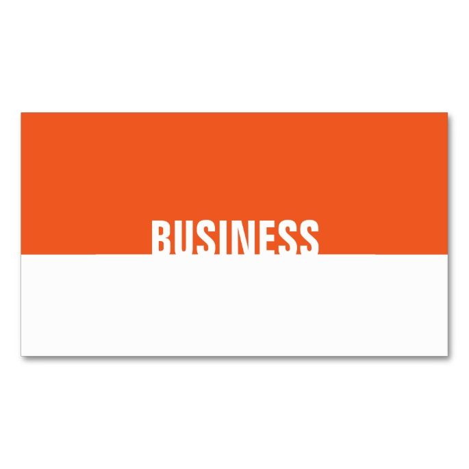 1021 best elegant business cards images on pinterest elegant moderne double sided standard business cards pack of 100 i love this colourmoves Choice Image