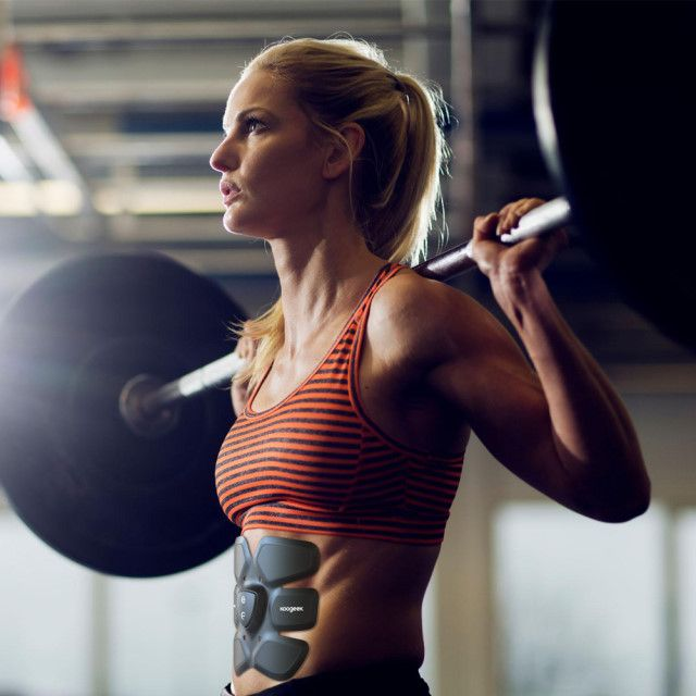 Will my body burn fat or muscle