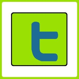 Buy Twitter Followers 1000