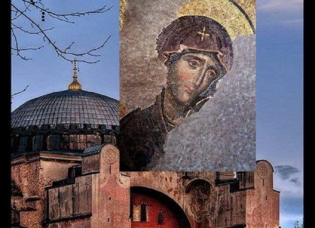 Είναι γεγονός : Ο Τούρκος παρεμβαίνει συνειδητά στην προφητεία του ΑΓΙΟΥ ΠΑΙΣΙΟΥ.