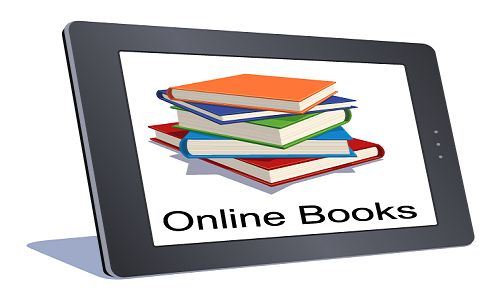 Delta stationers provide books online in Noida! Buy books and get big discount. #MedicalBooks #EngineeringBooks #AccounyingBooks #SchoolBooks Mobile no.: +91-9818189817 Email id- delta.jain@gmail.com http://www.deltastationers.com/category/