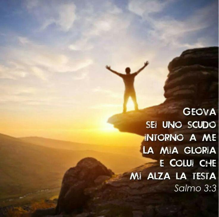 Salmo 3:3