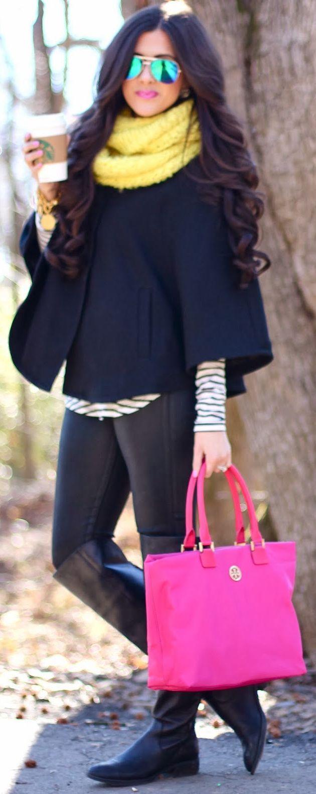 Fashion Estate: 02-25-2014 Part One