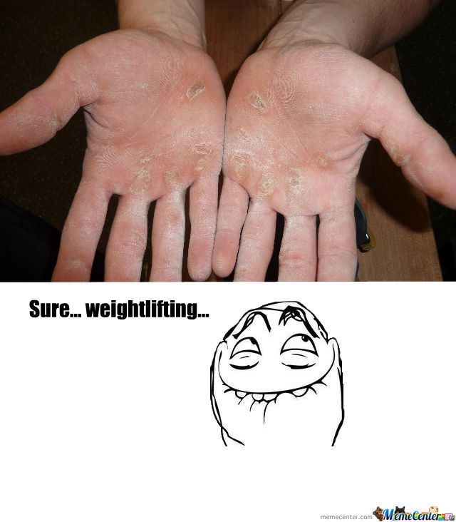 Weight Lifting Memes  - Summer Is Here - Is Your Body Ready? WebMuscleFitness.com