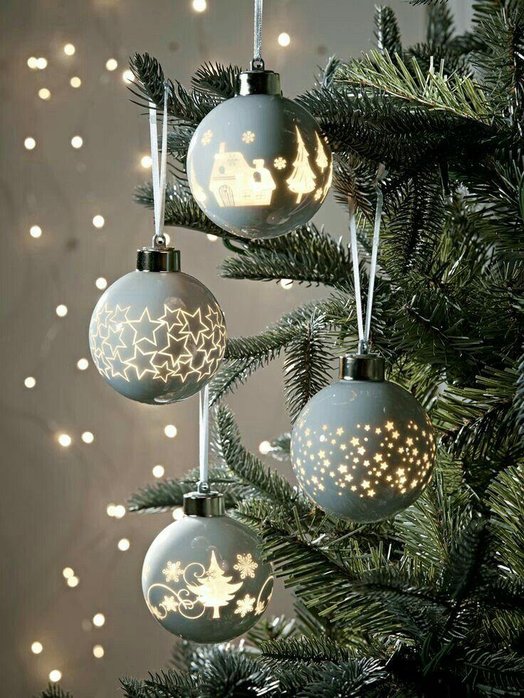 Pin By Nimzy Rajapaksha On Christmas Christmas Tree Decorations Uk Christmas Tree Decorations Christmas Baubles