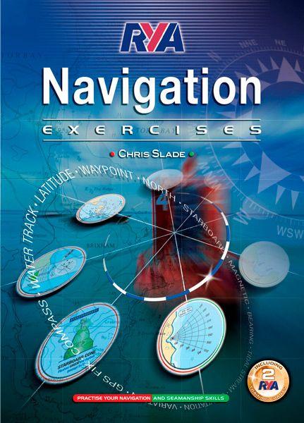 """A navigációs gyakorlatok lehetővé teszik, hogy készség szintjén elsajátíthassuk a part menti hajózáshoz szükséges navigációs ismereteket és azokat alaposan be is gyakorolhassuk """"laboratóriumi"""" körülmények között. A kötethez 2 különböző gyakorló térképet is mellékeltek, amelyekkel a valódi tengerésze"""