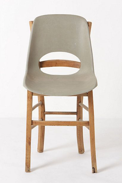 Banana Chair #anthropologie: Bananas Chairs, Resins, Anthropology Com, Chairs Anthropologie, Ships, 1001 Chairs, Wooden Tables, Products, Home Furniture