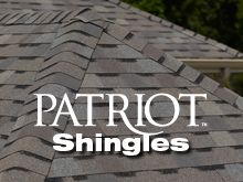 Residential Roofing - CertainTeed weathered wood or driftwood