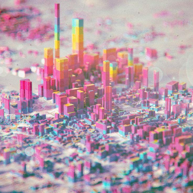 "beeple, ""[05.08.15] _ pew york city"""