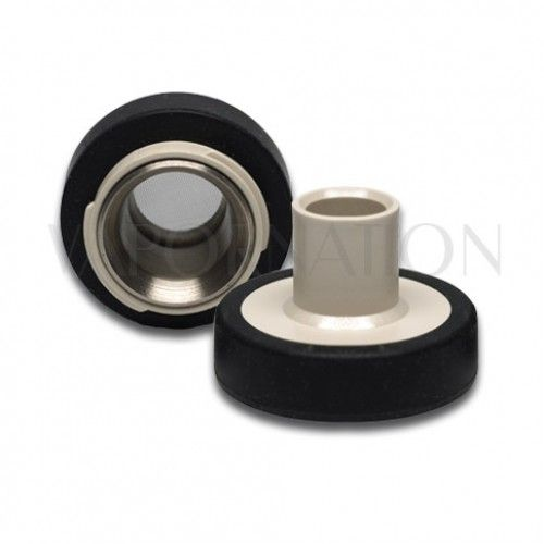 Herbalizer Vaporizer accessories