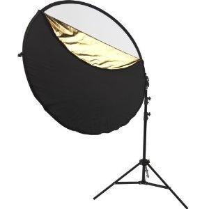 Westcott Photo Basics 5-in-1 Reflector Kit