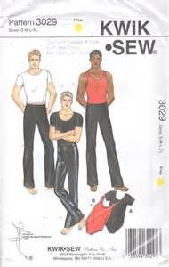 Search Mens bodysuit sewing pattern. Views 221242.