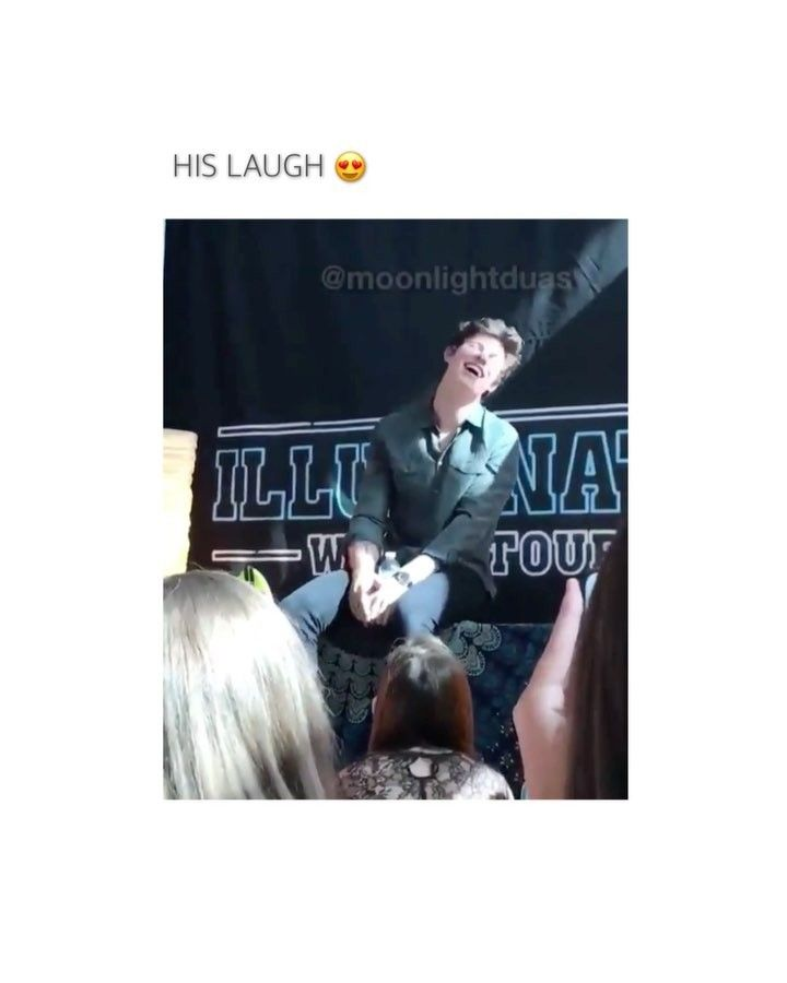 """5,829 Likes, 21 Comments - Shawn Mendes  (@shawnshumour) on Instagram: """"he's so adorable """""""