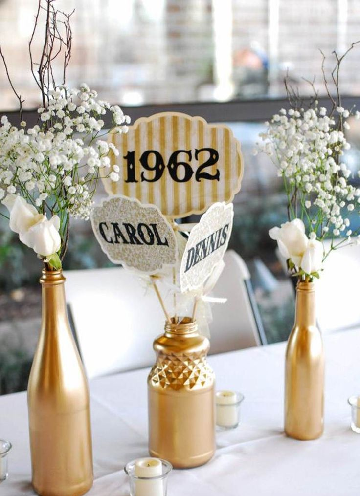 25 best ideas about 35th wedding anniversary on pinterest for 35th birthday decoration ideas