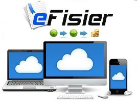 Upload -> Download -> Earn money #upload #download #earn #money #efisier #hosting www.efisier.eu