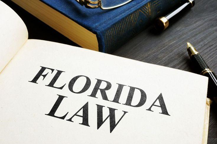sr-22 insurance requirements florida