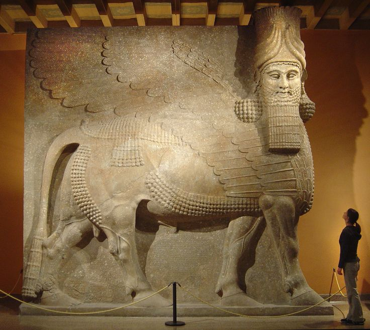 ancient mesopotamia Ancient origins articles related to mesopotamia in the sections of history, archaeology, human origins, unexplained, artifacts, ancient places and myths and legends.