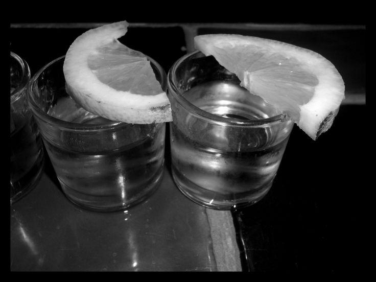Tequila - Fiestas Cox (Alicante) 2013