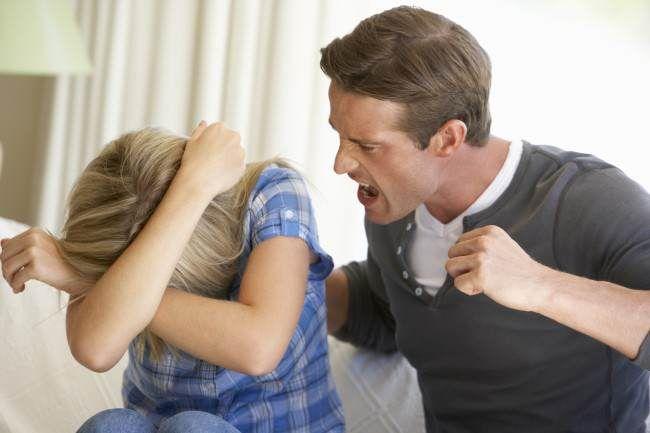 12 cosas que no debes tolerar en tu relación de pareja