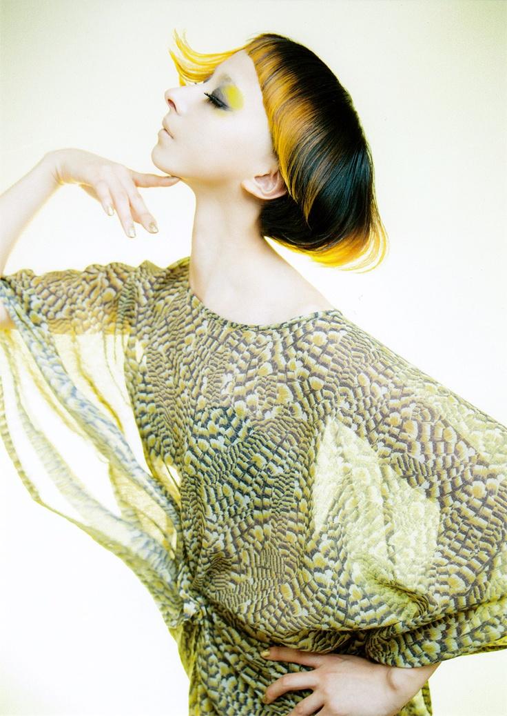 Jemga 今若 さゆり -A-【 オフィシャル部門 / ファイナリスト 】
