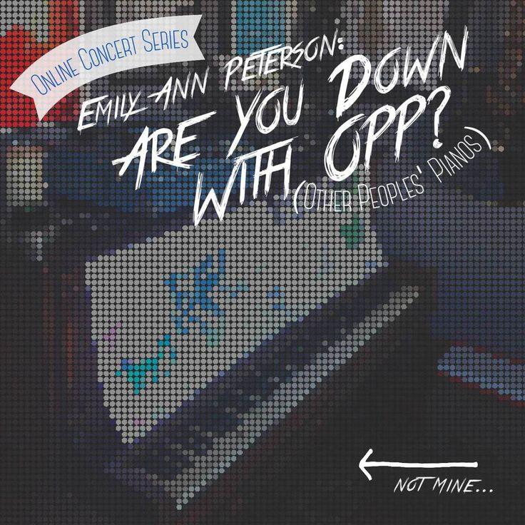 O.P.P. Lyrics by Naughty By Nature - Lyrics Depot