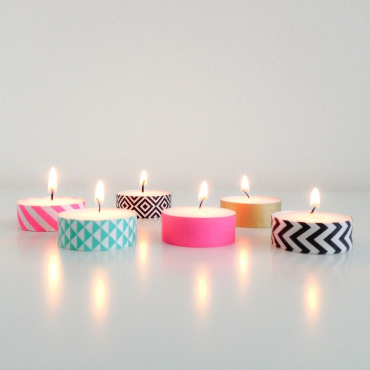 Studio Stationery Blog | lights!