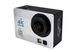 Top 10 Best 4K Action Cameras in 2016 Reviews - AllTopTenBest