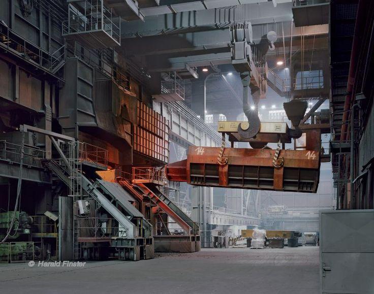 Oxygen Factory