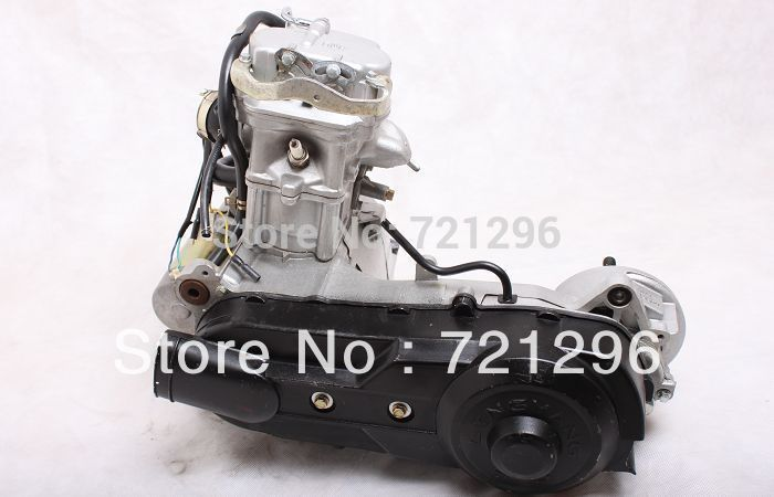 175MM DAZON PARTS/ 250CC buggy ATV spre parts / engine