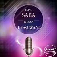 Saba - ufaq wani by musicunleashed on SoundCloud