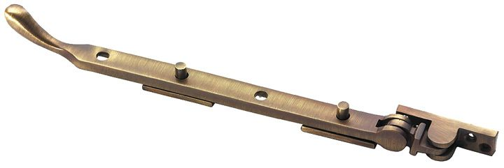 Prima Brass Antiqued Finish Pear Drop Window Stay 305mm At Door furniture direct we sell high quality products at great value including Antique Brass Pear Drop Casement Stay 305mm in our Window Furniture range. We also offer free delivery when you spend ov http://www.MightGet.com/january-2017-12/prima-brass-antiqued-finish-pear-drop-window-stay-305mm.asp