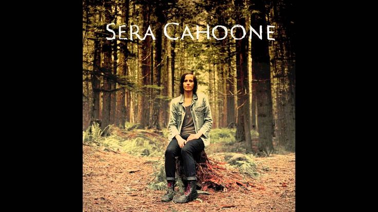 Sera Cahoone - Deer Creek Canyon - Sera Cahoone is an American singer-songwriter from Seattle, Washington. Cahoone's music combines elements of classic country-western and modern indie rock and lo-fi music.