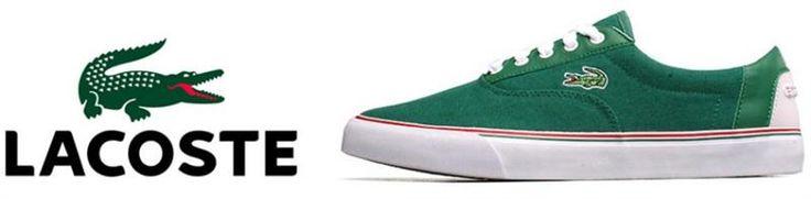 Итальянская обувь по выгодным ценам nouchka