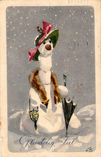http://www.piaper.dk/postkortkunstnere/Postkortkunstnere/Axel_Mathiesen/Axel_Mathiesen238-pbs.jpg