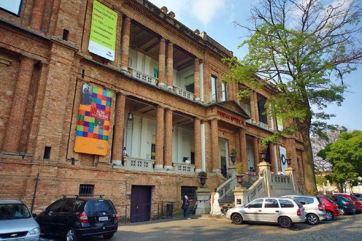 Secretaria de Cultura de São Paulo distribui nova tiragem do Passaporte dos Museus