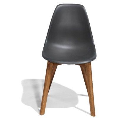 Best 25+ Chaise salon de jardin ideas on Pinterest | Chaises de ...