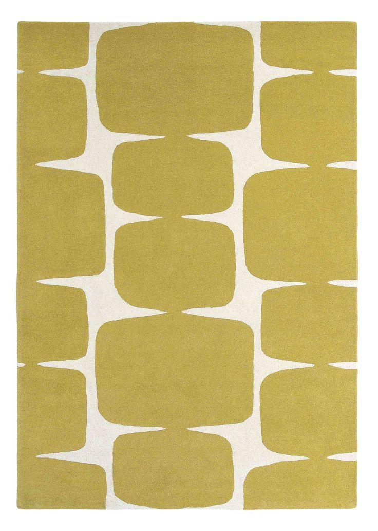 mustard yellow rug | roselawnlutheran