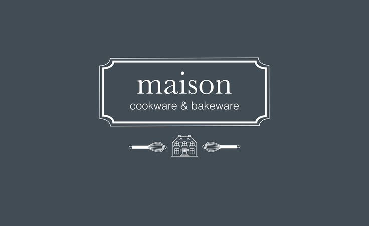 #FeatureFriday Maison Cookware in Nanaimo, British Columbia. They are the fine retailer of govino dishwasher safe glassware. Check them out in store or online: https://www.facebook.com/maisoncookware/