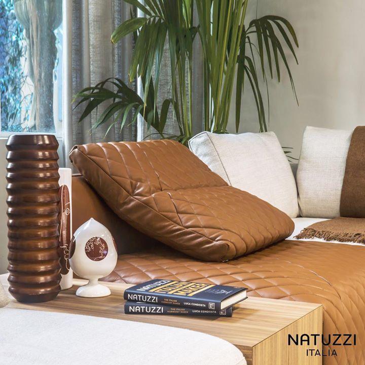 Italian Luxury Furniture Designer Furniture Singapore Da Vinci Lifestyle Natuzzi Italian Sofa Designs Sofa Design