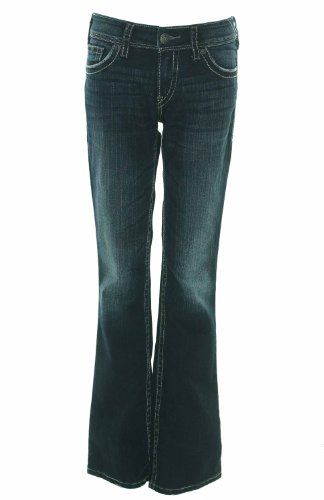 Jeans   Product Categories   Lace For Style